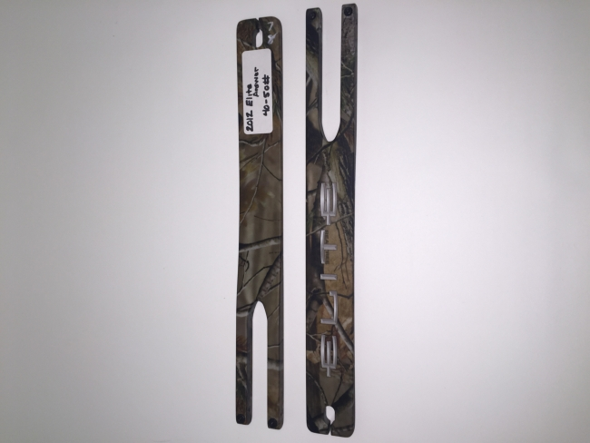 Used Hunting Bows For Sale - Hunting Bows For Sale - Prattville ... 6f1b4c05696d
